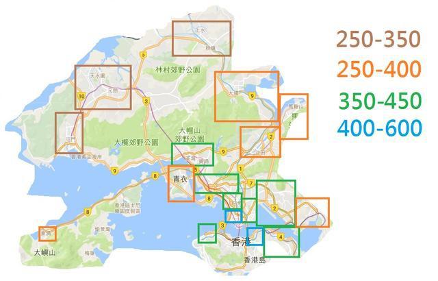 香港房價.jpg