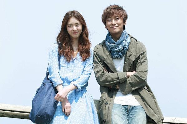 marriage-blue-gyeol-hon-jeon-ya-2014-online-izle-282.jpg