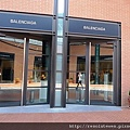 DAY 6 Gucci outlet52.JPG