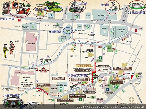 map - 複製.jpg