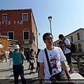 DAY 4 威尼斯042.JPG