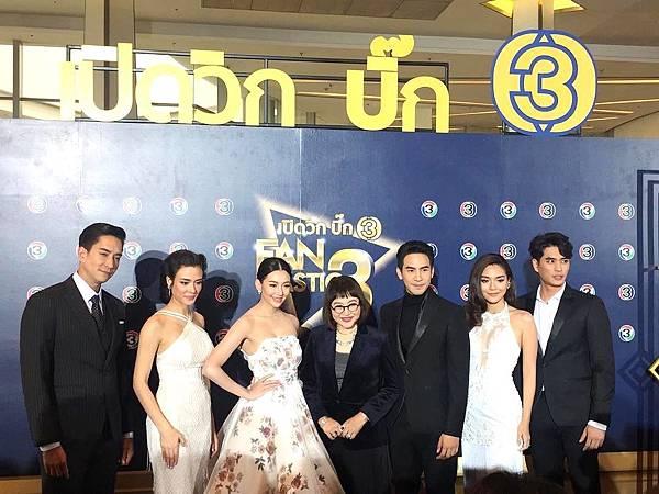 ch3thailand___Be2dGNUDm2r___.jpg