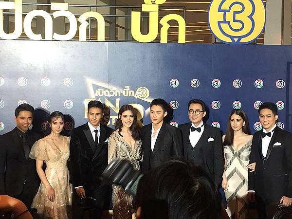 ch3thailand___Be2ktJdDjMP___.jpg