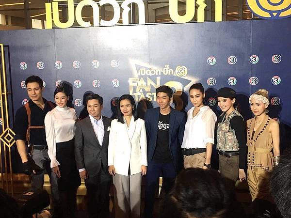 ch3thailand___Be2k3MxDxg0___.jpg