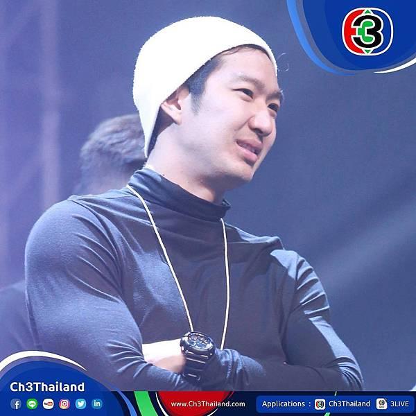 ch3thailand___Be2O8aijfYw___.jpg