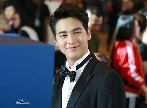 james_jirayu_vietnamfc_3___Be2ok07h7RA___.jpg