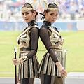 thaitv3drama___BgIuwoxnYOb___.jpg