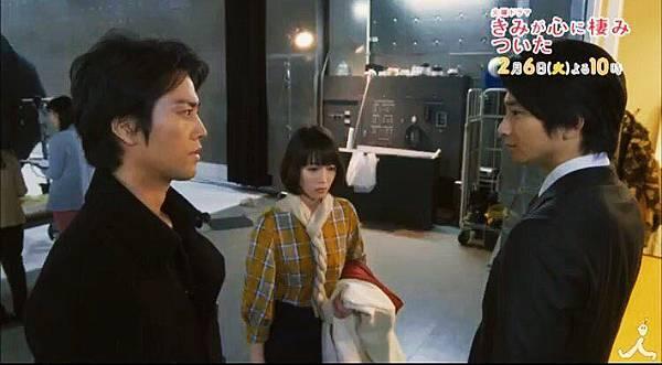 chihiro.1.22___Bek47W5H69R___.jpg