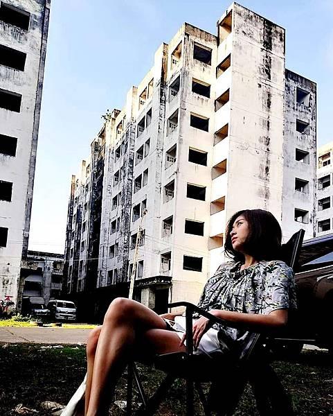 gypsy_cambodiafan_1___Bf0bNejDejM___.jpg