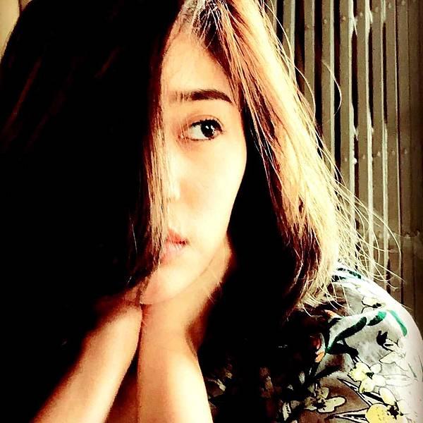 gypsy_cambodiafan_4___BfYIHvcDKXg___.jpg