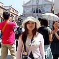 DAY 4 威尼斯016.JPG