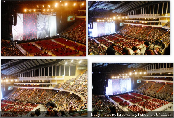 20110125王菲演唱會1.jpg