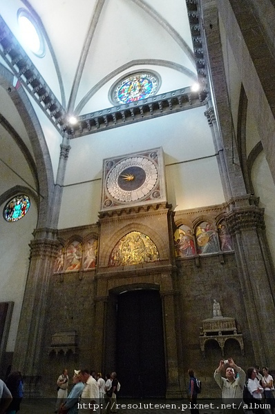 DAY 5 佛羅倫斯-聖母百花大教堂110.JPG