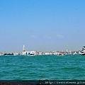 DAY 4 威尼斯063.JPG