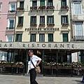 DAY 4 威尼斯081.JPG