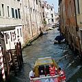 DAY 4 威尼斯073.JPG