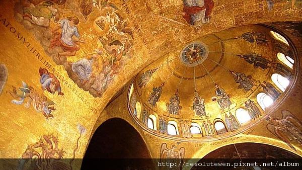 DAY4 威尼斯-聖馬可教堂.道奇宮042.JPG
