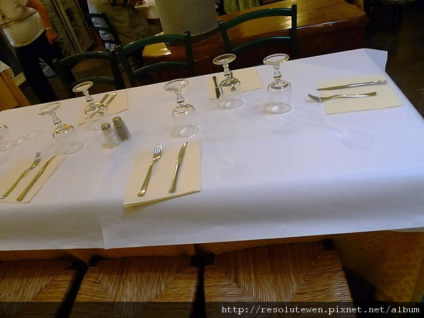 DAY 5 佛羅倫斯 牛排風味餐0118.JPG