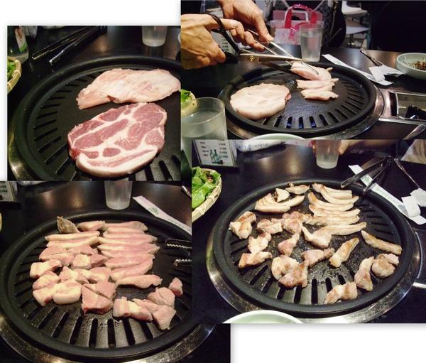三層肉.jpg