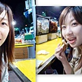 活章魚6.jpg