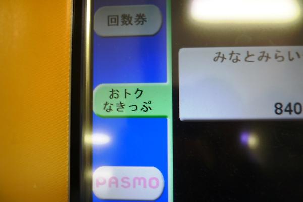 P1080861.JPG