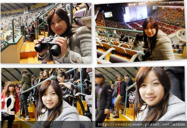 20110125王菲演唱會2.jpg