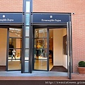 DAY 6 Gucci outlet55.JPG