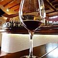DAY 6 酒莊品酒07.JPG