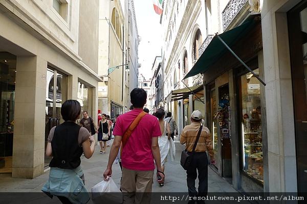 DAY 4 威尼斯092.JPG