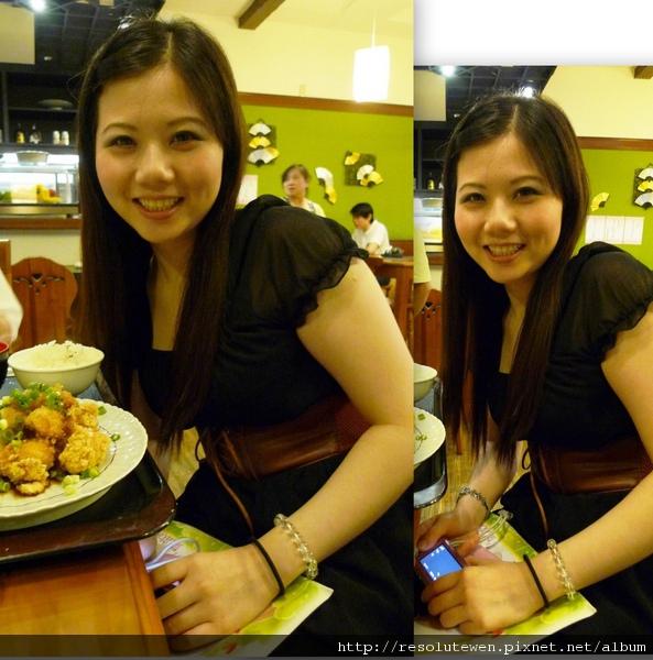 20100831-聚餐2.jpg