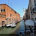 DAY 4 威尼斯078.JPG