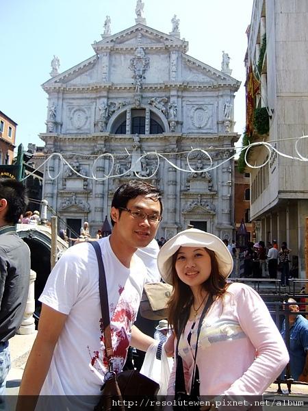 DAY 4 威尼斯020.JPG