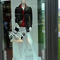 DAY 6 Gucci outlet42.JPG