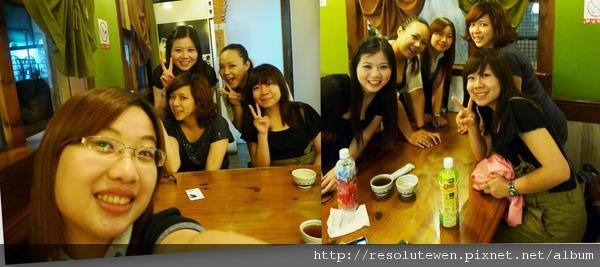 20100831-聚餐7.jpg