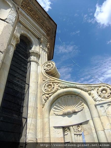 DAY 5 佛羅倫斯-聖母百花大教堂24.JPG