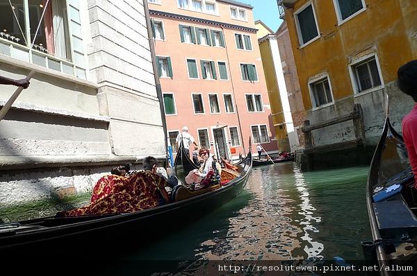 DAY 4 威尼斯148貢多拉.JPG