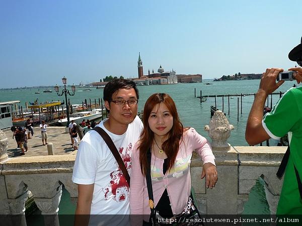 DAY 4 威尼斯229.JPG