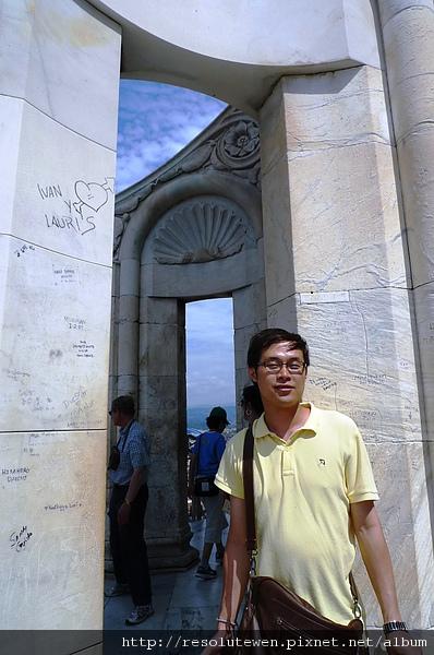 DAY 5 佛羅倫斯-聖母百花大教堂89.JPG