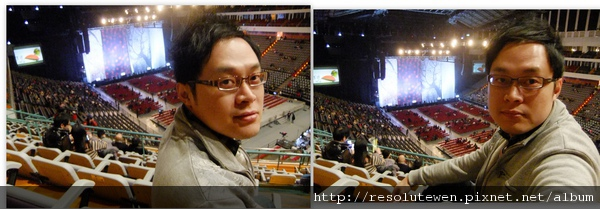 20110125王菲演唱會.jpg