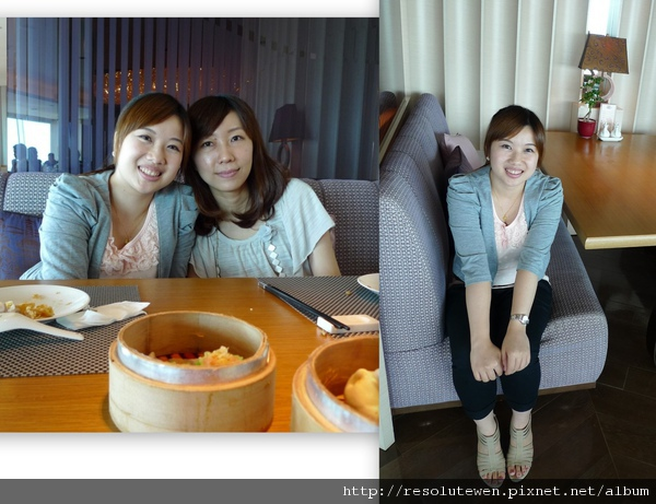 20100815台南遠東香格里拉港式飲茶2.jpg
