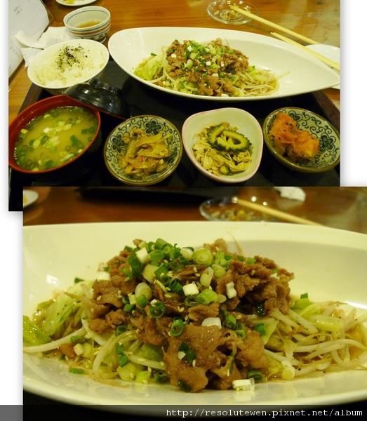 20100831-聚餐.jpg
