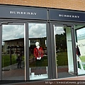 DAY 6 Gucci outlet41.JPG