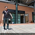 DAY 6 Gucci outlet60.JPG