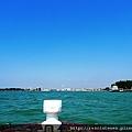 DAY 4 威尼斯064.JPG