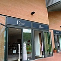 DAY 6 Gucci outlet39.JPG