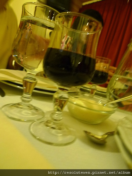 DAY 5 佛羅倫斯 牛排風味餐0104.JPG