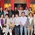 Group_picture_at_Panda_Inn_Restaurant_1May2010.jpg