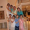 LAmini-reunion2008_08090026.JPG