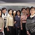 禮真DSCN5201.JPG