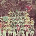 19681212北一女中校慶高一勤啦啦隊-1.jpg